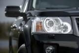 Land Rover lanseaza o editie limitata a modelului Freelander37348