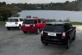 Land Rover lanseaza o editie limitata a modelului Freelander37349