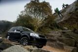 Land Rover lanseaza o editie limitata a modelului Freelander37350
