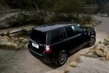 Land Rover lanseaza o editie limitata a modelului Freelander37352