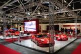 Noul Ferrari 458 Challenge debuteaza la Bologna37315