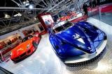 Noul Ferrari 458 Challenge debuteaza la Bologna37316