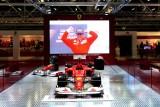 Noul Ferrari 458 Challenge debuteaza la Bologna37317
