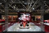 Noul Ferrari 458 Challenge debuteaza la Bologna37318