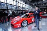 Noul Ferrari 458 Challenge debuteaza la Bologna37323