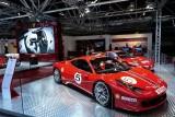 Noul Ferrari 458 Challenge debuteaza la Bologna37324