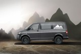 Volkswagen prezinta modelul Transporter Rockton 4Motion37304