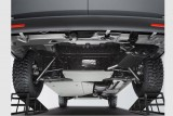 Volkswagen prezinta modelul Transporter Rockton 4Motion37306