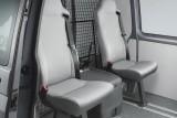 Volkswagen prezinta modelul Transporter Rockton 4Motion37307