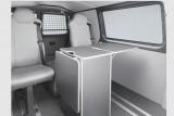 Volkswagen prezinta modelul Transporter Rockton 4Motion37308