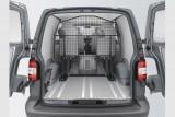 Volkswagen prezinta modelul Transporter Rockton 4Motion37309