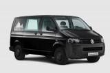 Volkswagen prezinta modelul Transporter Rockton 4Motion37312