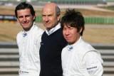 Sauber il elogiaza pe Kobayashi37293