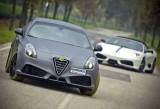 Marangoni prezinta modelul Giulietta G430 iMove37271