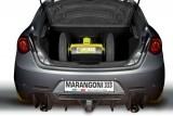 Marangoni prezinta modelul Giulietta G430 iMove37275