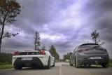 Marangoni prezinta modelul Giulietta G430 iMove37277