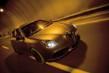 Marangoni prezinta modelul Giulietta G430 iMove37280