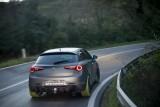 Marangoni prezinta modelul Giulietta G430 iMove37282