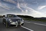 Marangoni prezinta modelul Giulietta G430 iMove37283
