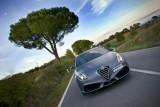 Marangoni prezinta modelul Giulietta G430 iMove37284