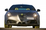 Marangoni prezinta modelul Giulietta G430 iMove37286