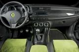Marangoni prezinta modelul Giulietta G430 iMove37288