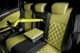 Marangoni prezinta modelul Giulietta G430 iMove37289