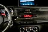 Marangoni prezinta modelul Giulietta G430 iMove37290