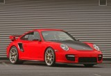 Porsche 911 GT2 RS tunat de Wimmer RS37256