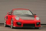 Porsche 911 GT2 RS tunat de Wimmer RS37257