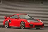 Porsche 911 GT2 RS tunat de Wimmer RS37258