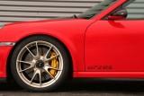 Porsche 911 GT2 RS tunat de Wimmer RS37260