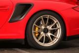 Porsche 911 GT2 RS tunat de Wimmer RS37261