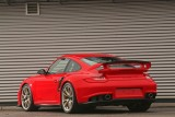 Porsche 911 GT2 RS tunat de Wimmer RS37263