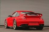 Porsche 911 GT2 RS tunat de Wimmer RS37264