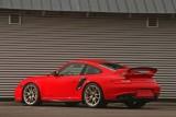 Porsche 911 GT2 RS tunat de Wimmer RS37265