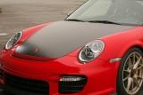Porsche 911 GT2 RS tunat de Wimmer RS37266