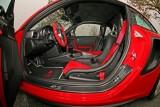 Porsche 911 GT2 RS tunat de Wimmer RS37267
