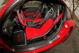 Porsche 911 GT2 RS tunat de Wimmer RS37268