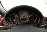 Porsche 911 GT2 RS tunat de Wimmer RS37269