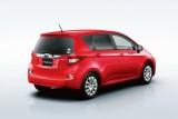 Noul Subaru Trezia se prezinta!37239