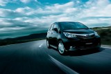 Noul Subaru Trezia se prezinta!37241
