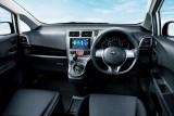 Noul Subaru Trezia se prezinta!37242