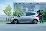 Noul Subaru Trezia se prezinta!37244