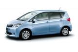 Noul Subaru Trezia se prezinta!37249