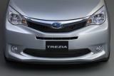 Noul Subaru Trezia se prezinta!37253