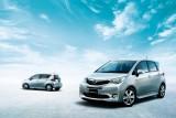 Noul Subaru Trezia se prezinta!37254