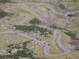Transfagarasanul e cel mai frumos drum din lume!37230