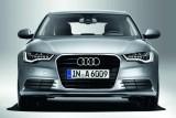 OFICIAL: Iata noul Audi A6!37183