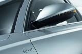 OFICIAL: Iata noul Audi A6!37185
